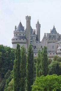 ChateauPierrefonds