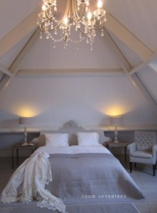 landelijk logeren bed and breakfast